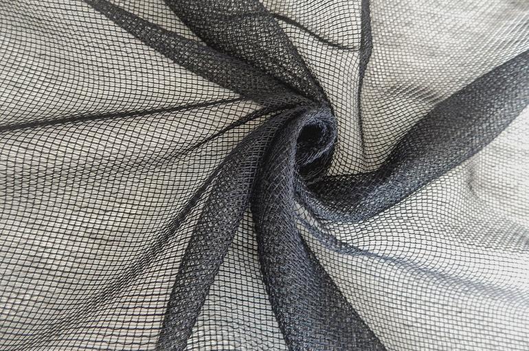 Ткани для тюлей