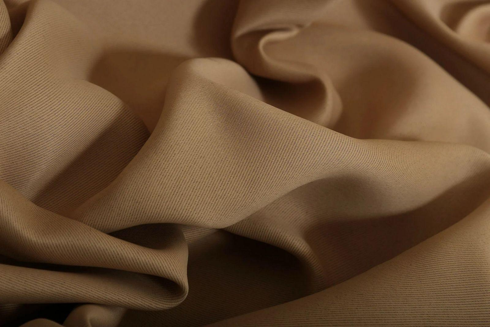 Ткань блэкаут