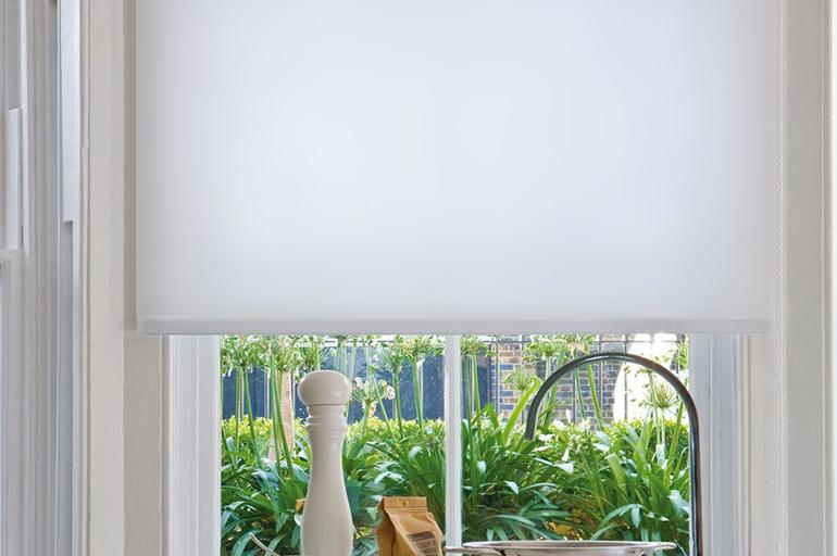 Ремонт тканевых штор