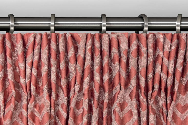 Полиэстеровые шторы